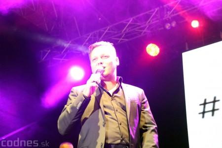 Foto a video: Fun rádio Dohoda Bojnice 2016 108