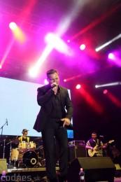 Foto a video: Fun rádio Dohoda Bojnice 2016 114