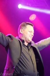 Foto a video: Fun rádio Dohoda Bojnice 2016 117