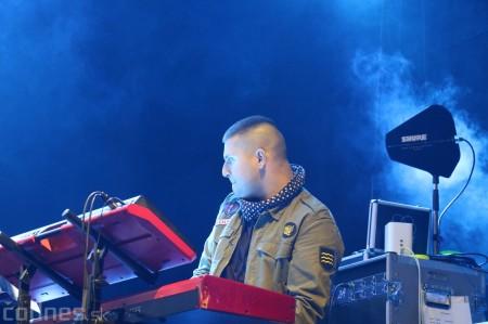 Foto a video: Fun rádio Dohoda Bojnice 2016 119