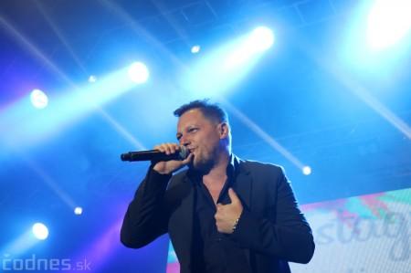 Foto a video: Fun rádio Dohoda Bojnice 2016 121