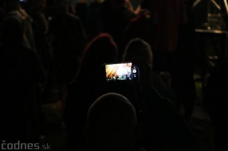 Foto a video: Fun rádio Dohoda Bojnice 2016 123