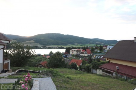 Foto a video: Tublatanka so sláčikovým orchestrom 0
