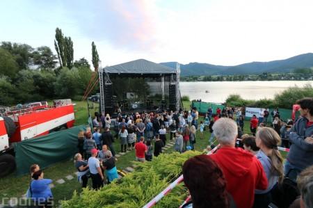Foto a video: Tublatanka so sláčikovým orchestrom 2