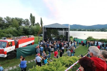 Foto a video: Tublatanka so sláčikovým orchestrom 3