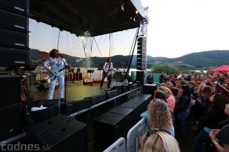 Foto a video: Tublatanka so sláčikovým orchestrom 11