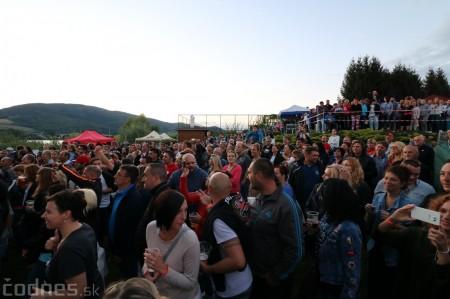 Foto a video: Tublatanka so sláčikovým orchestrom 13