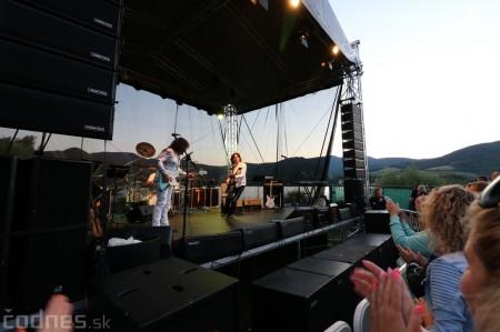 Foto a video: Tublatanka so sláčikovým orchestrom 14