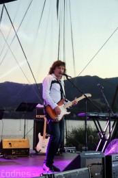 Foto a video: Tublatanka so sláčikovým orchestrom 16