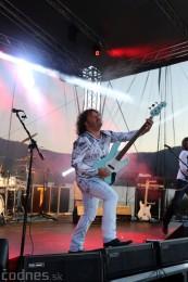 Foto a video: Tublatanka so sláčikovým orchestrom 20