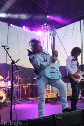 Foto a video: Tublatanka so sláčikovým orchestrom 23