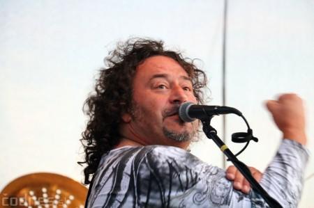 Foto a video: Tublatanka so sláčikovým orchestrom 26