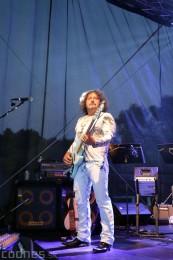 Foto a video: Tublatanka so sláčikovým orchestrom 30