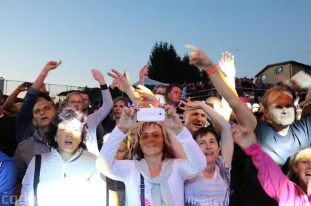 Foto a video: Tublatanka so sláčikovým orchestrom 32