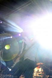 Foto a video: Tublatanka so sláčikovým orchestrom 43