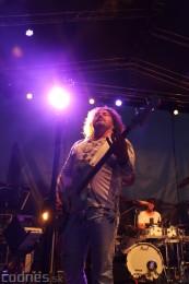 Foto a video: Tublatanka so sláčikovým orchestrom 44