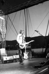 Foto a video: Tublatanka so sláčikovým orchestrom 52