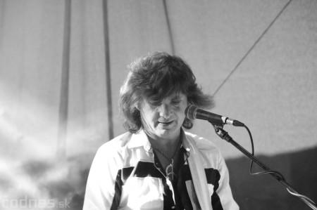 Foto a video: Tublatanka so sláčikovým orchestrom 55