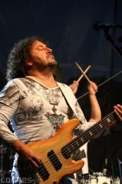 Foto a video: Tublatanka so sláčikovým orchestrom 61
