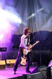 Foto a video: Tublatanka so sláčikovým orchestrom 63