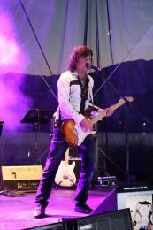 Foto a video: Tublatanka so sláčikovým orchestrom 64