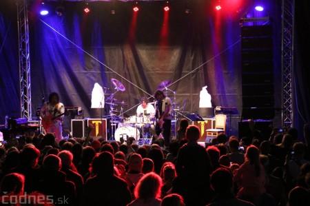 Foto a video: Tublatanka so sláčikovým orchestrom 66