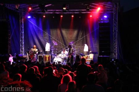 Foto a video: Tublatanka so sláčikovým orchestrom 67
