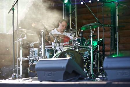 Foto: Tužina Groove 2016 3