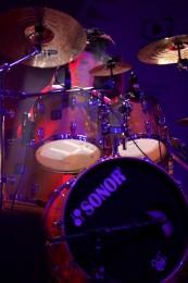 Foto: Tužina Groove 2016 13
