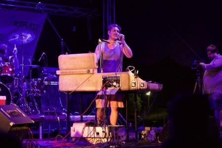 Foto: Tužina Groove 2016 20