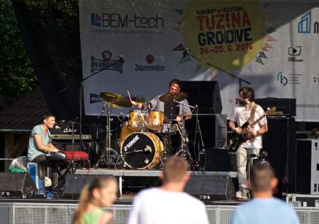 Foto: Tužina Groove 2016 35