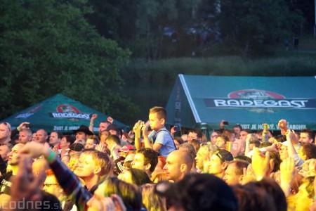 Foto a video: Festival Legendy 2016 Nitrianske Rudno - druhý deň 16
