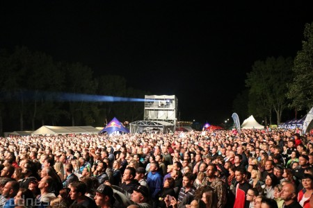 Foto a video: Festival Legendy 2016 Nitrianske Rudno - druhý deň 32