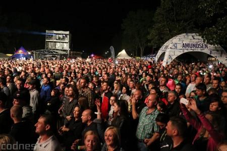 Foto a video: Festival Legendy 2016 Nitrianske Rudno - druhý deň 33