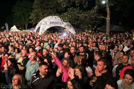 Foto a video: Festival Legendy 2016 Nitrianske Rudno - druhý deň 34