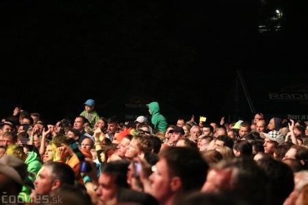 Foto a video: Festival Legendy 2016 Nitrianske Rudno - druhý deň 35