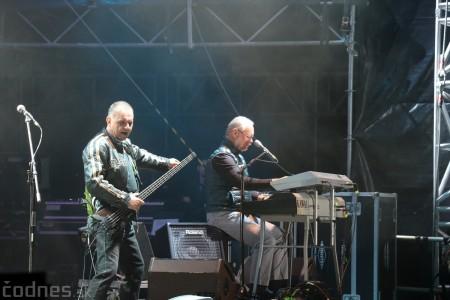 Foto a video: Festival Legendy 2016 Nitrianske Rudno - druhý deň 39