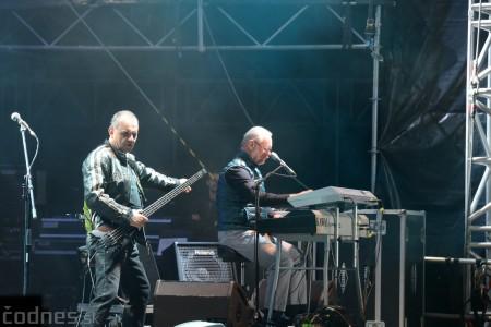 Foto a video: Festival Legendy 2016 Nitrianske Rudno - druhý deň 40