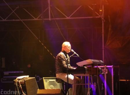 Foto a video: Festival Legendy 2016 Nitrianske Rudno - druhý deň 42