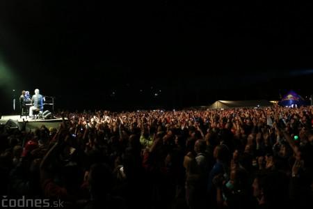 Foto a video: Festival Legendy 2016 Nitrianske Rudno - druhý deň 56
