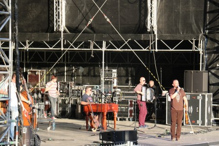 Foto a video: Festival Legendy 2016 Nitrianske Rudno 0