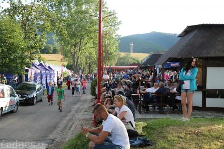 Foto a video: Festival Legendy 2016 Nitrianske Rudno 1