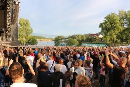 Foto a video: Festival Legendy 2016 Nitrianske Rudno 5