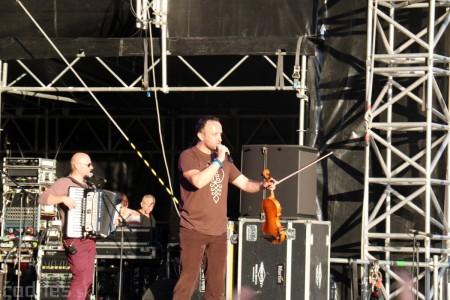 Foto a video: Festival Legendy 2016 Nitrianske Rudno 6