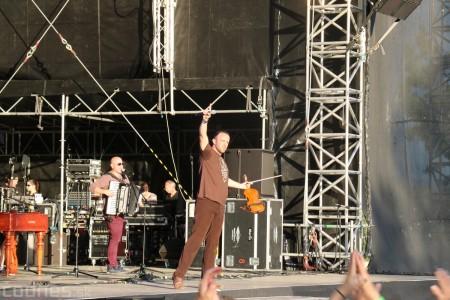 Foto a video: Festival Legendy 2016 Nitrianske Rudno 7