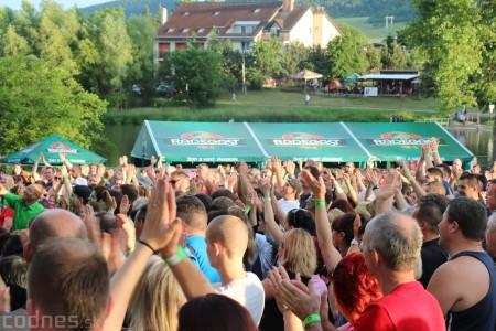 Foto a video: Festival Legendy 2016 Nitrianske Rudno 10