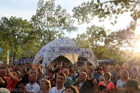 Foto a video: Festival Legendy 2016 Nitrianske Rudno 11