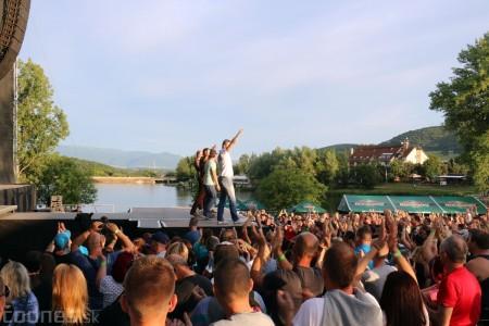 Foto a video: Festival Legendy 2016 Nitrianske Rudno 13