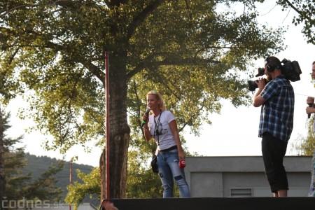 Foto a video: Festival Legendy 2016 Nitrianske Rudno 14