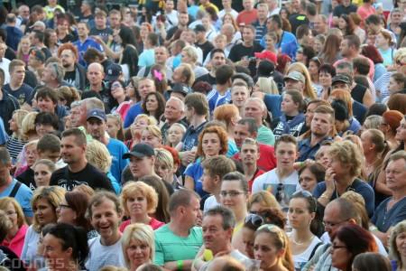 Foto a video: Festival Legendy 2016 Nitrianske Rudno 25
